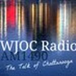 WJOJ Radio – WJOC