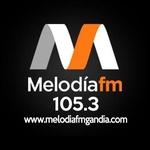 Melodía FM Gandia