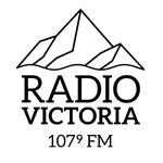 Radio Victoria – CILS-FM