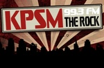The Rock – KPSM