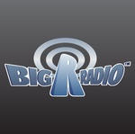 Big R Radio – The Halloween Channel