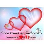 Corazones en Sintonía