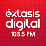 Éxtasis Digital – XHTUG