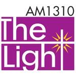 AM 1310 The Light – WTLC