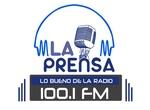 La Prensa Sport