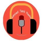 Athiradi Tamil Radio