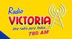 Radio Victoria 780