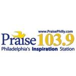 Praise 103.9 – WPPZ-FM