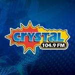 Crystal 104.9 FM – XHMLO