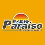 Radio Paraíso – Huacho