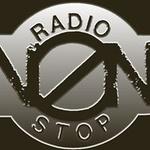 Radio Non stop