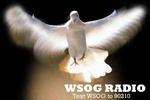 WSOG Catholic Radio – WSOG