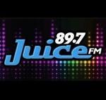 89.7 Juice FM – CJSU-FM