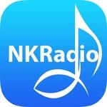 Helsingor Kristne Radio