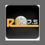 Radio Luna 107.5 FM