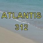 Atlantis 312