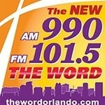 The Word – W268CT-FM