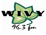 Ivy 96.3 – WIVY