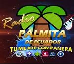 Radio Palmita
