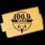 100.9 WAAI – WAAI