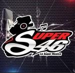 Super 46 Radio