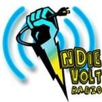 Indie Volt Radio