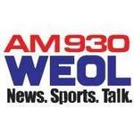 AM 930 WEOL – WEOL
