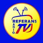 Radio Referans TV