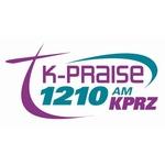 K-Praise 1210 AM – KPRZ