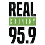 Real Country 95.9 – CKSA-FM