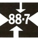 X 88.7 – KXNM