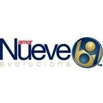 Radio Amor Nueve 69