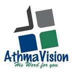 AthmaVision Malayalam Radio