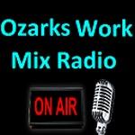 Ozarks Works Mix Radio