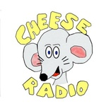 Maine Internet Radio – Cheese Radio