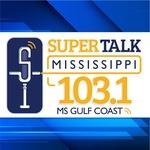 SuperTalk MS Gulf Coast – WOSM