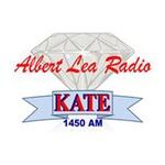 Radio Albert Lea – KATE