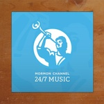 Mormon Channel – 24/7 Music