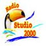 Studio 2000 Vintage 944