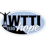 WTTI Radio – WTTI