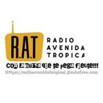 Radio Avenida Tropical