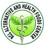 RCL Alternative & Health Food Center Online Radio