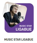 Radio 105 – Music Star Ligabue