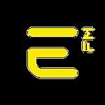 Excesso FM