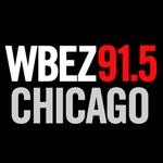 WBEZ 91.5 Chicago – WBEZ