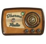 Dharma Radio