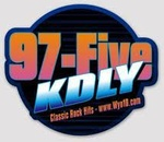 97-Five KDLY – KDLY