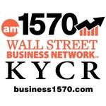 Twin Cities Business Radio AM 1440 – KYCR