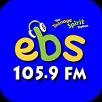 EBS 105.9 FM