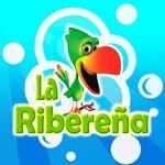 Radio La Ribereña